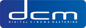Digital Cinema Mastering