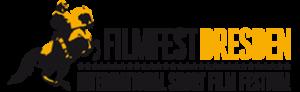 Badeanzug Digital Cinema Package von Digital Cinema Mastering