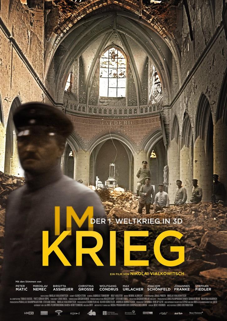 ImKrieg3D_Plakat