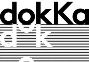 Logo dokKa 2016