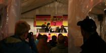 dokKa 2016 Festival Rückblick DCP