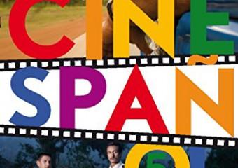 Cinespanol 5 DVD Box gemastert. Jetzt im Presswerk.