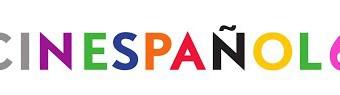 Logo Cinespanol 6 DCP Erstellung