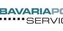 Logo Bavariapool DCDM