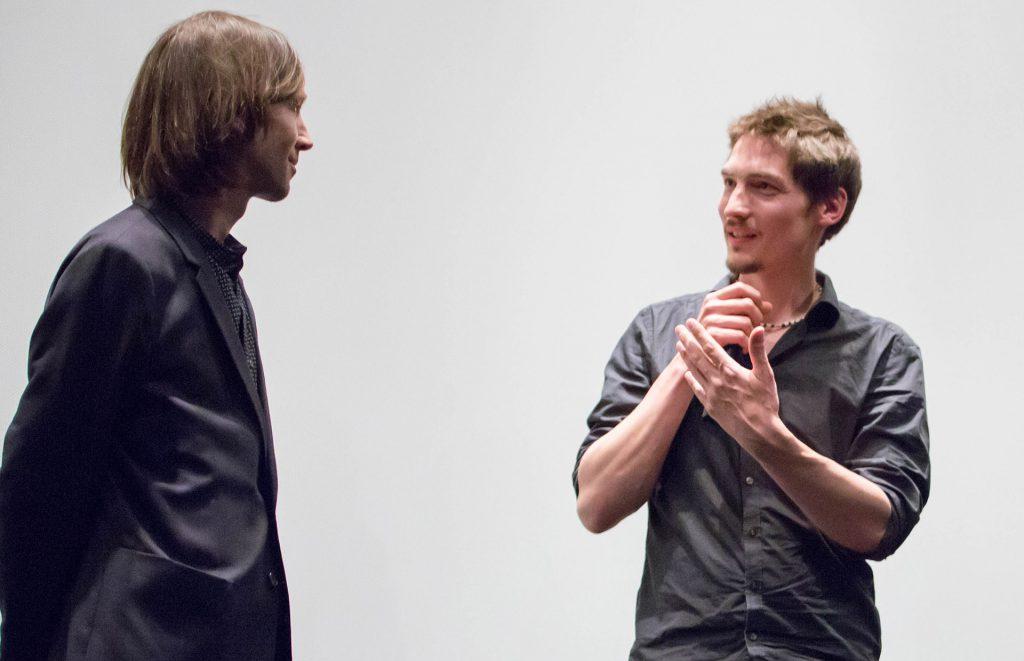 dokKa 2017 Bruder Jakob Preis DCP