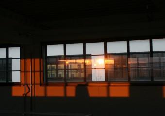 Sunrise Perfekt Futur 2019
